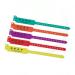 Posey Fall Precaution Bracelets