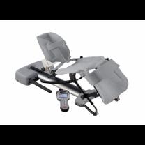 Optiflex Replacement Kits