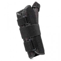 ProLite Airflow Wrist Brace with Abducted Thumb