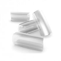 BioBubble BioClips