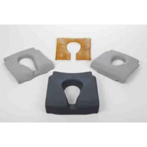 Ocean Shower Commode Chair Accessories
