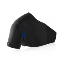Actimove Shoulder Support Extra Pocket for Optional Hot/Cold Pack