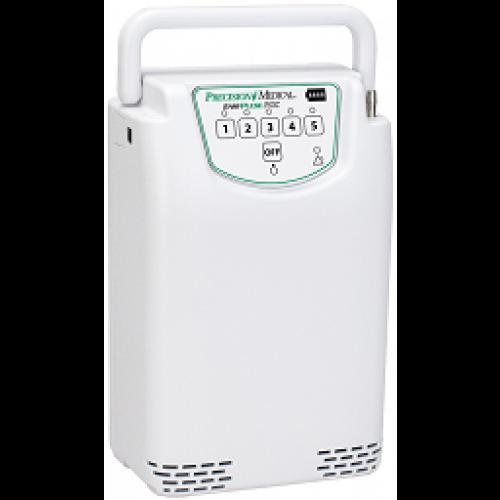 EasyPulse POC Portable Oxygen Concentrator - PM4150