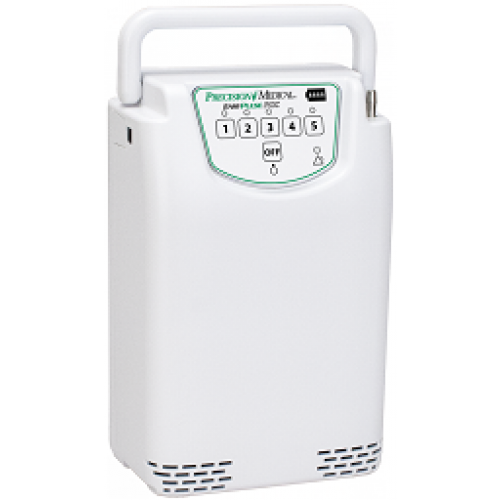 EasyPulse POC Portable Oxygen Concentrator - PM4150