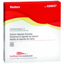 Restore Calcium Alginate Dressing
