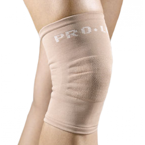 ProLite Knee Support