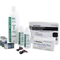 BodyMed TENS Refill Kit