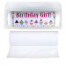 GottaTinkle! Mini Tissue - Celebrate