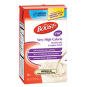 BOOST® VHC Very High Calorie