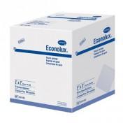 Econolux 4 x 4 Inch Gauze Sponge 12 Ply, Sterile - 416105