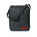 Seca Carrying Case 421