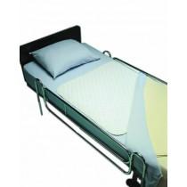 Comfort Plus Underpad
