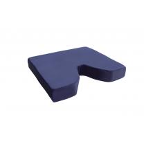 Essential Medical Supply Coccyx Cushions