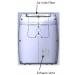 eQuinox Air Vents