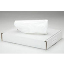 Polyester Mattress Sleeve