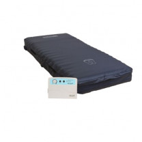 Protekt Aire 5000 Low Air Loss/Alternating Pressure Mattress System