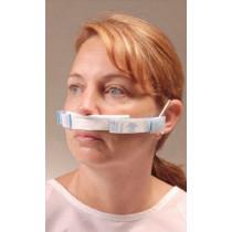Nasal Dressing Holder