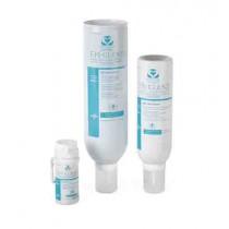 Epi-Clenz Instant Foam Hand Sanitizer