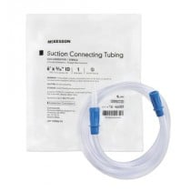 McKesson Suction Tubing