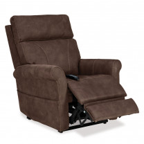 Pride Mobility VivaLift Urbana Power Recliner |  FDA Class II Medical Device*