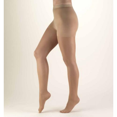 TRUFORM Women's LITES Compression Pantyhose 8-15 mmHg
