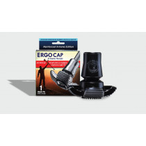 Ergocap Retractable Spikes X-Treme