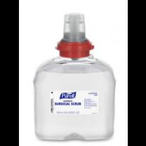 Purell Surgical Scrub Dispenser