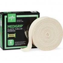 Medline Medigrip™ Elasticated Tubular Bandage (All Sizes)