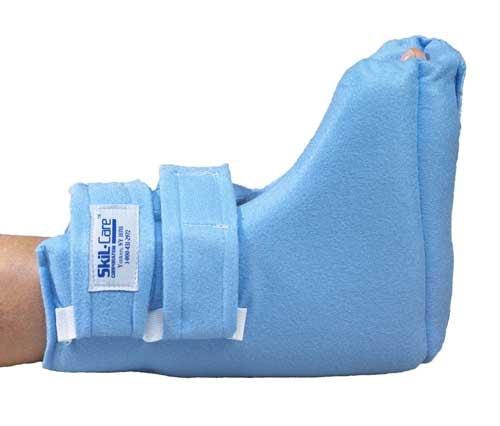 Skil Care Heel Float Pressure Ulcer Treatment 503034