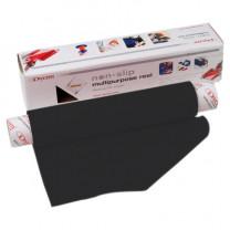 Dycem Non-Slip Multipurpose Material Roll