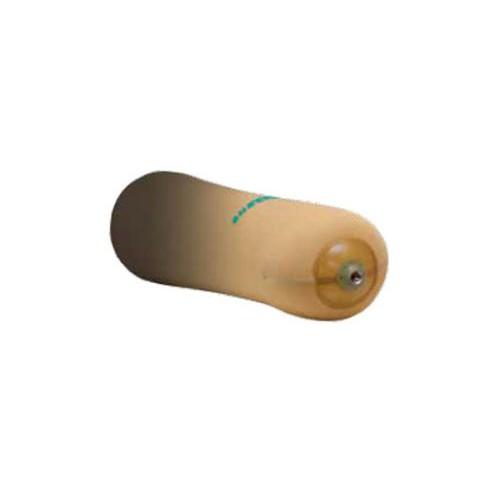 SiloLiner Prosthetic Pin Liner