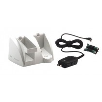Thermoscan PRO 4000 Recharging Base Station