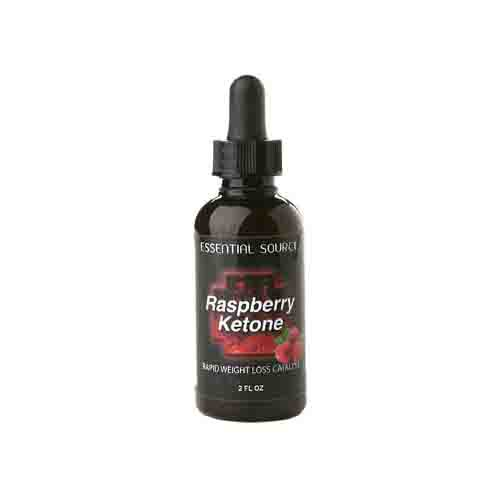 Weight Loss Catalyst Raspberry Ketone