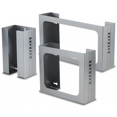 Universal Medical Exam Glove Box Dispenser Holders