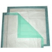 Buddies Disposable Underpads by Griffin Medical