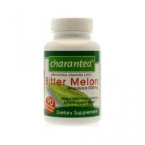 Charantea Bitter Melon 500 mg