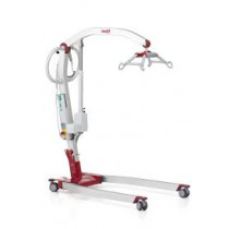 Etac Molift Smart 150 Portable Patient Lift