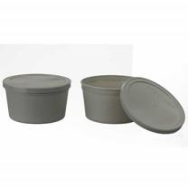 Medegen Laboratory Stool Specimen Container
