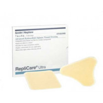 Replicare Ultra Advanced Hydrocolloid Alginate Dressings by Smith and Nephew
