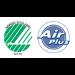 Abri-San Incontinence Pad Logos