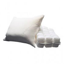 Sleepmatterzzz Chiro-Pillow