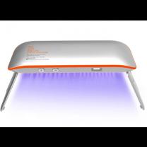 59S X1 UVC LED Mini Sterilizer