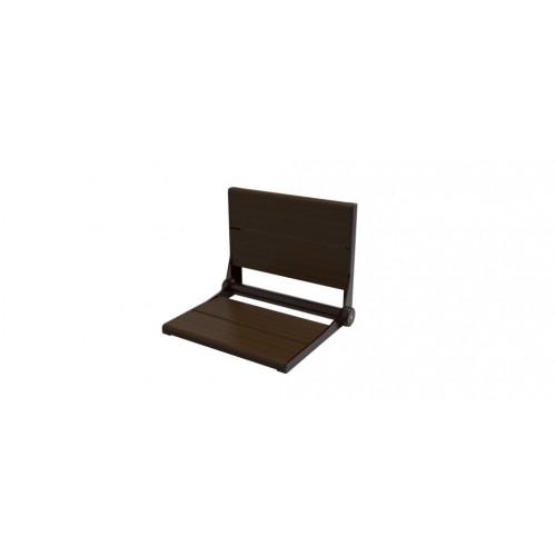 Oil Rubbed Bronze, Serena Seat