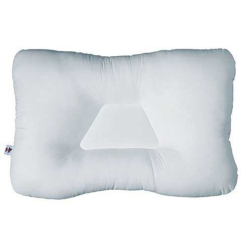 Tri-Core Fiber Pillow 24 x 16