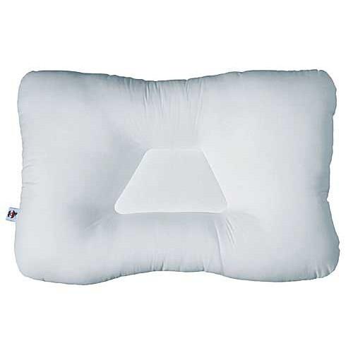 Core Tri Core Fiber Pillow 200 220