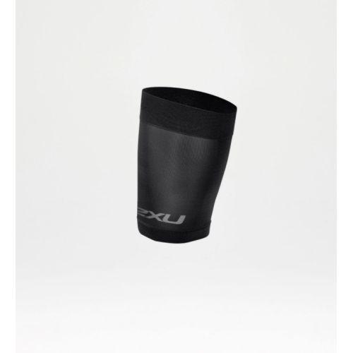 Unisex Compression Quad Sleeve