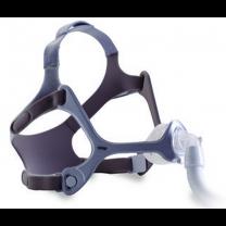 Wisp CPAP Nasal Pillows Mask