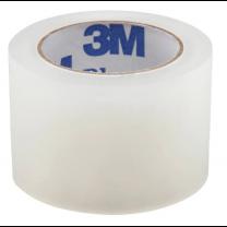 3M Blenderm Surgical Tape