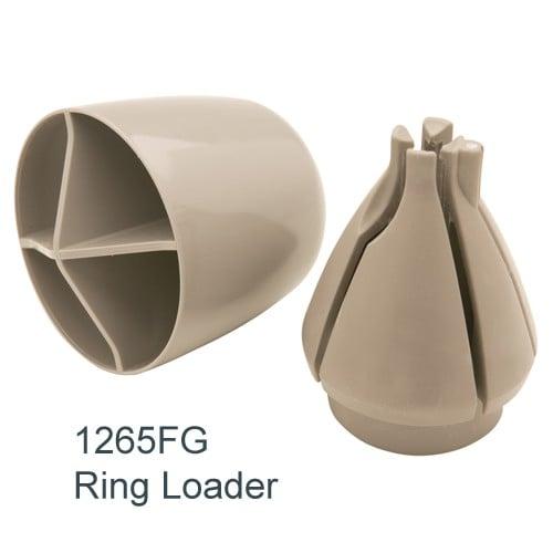Loading Cone Ring Loader Osbon Ring Loader 1265fg