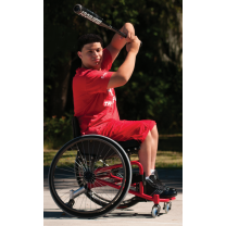 Top End Pro 2 Sport Wheelchair